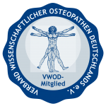 Logo VWOD
